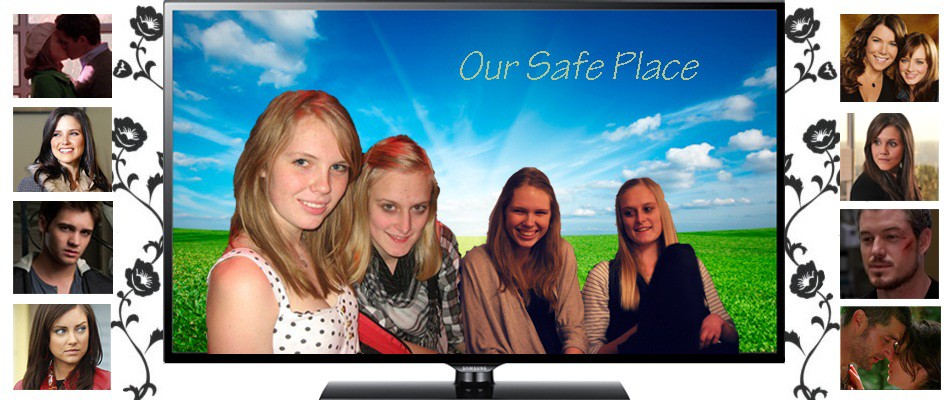 oursafeplace